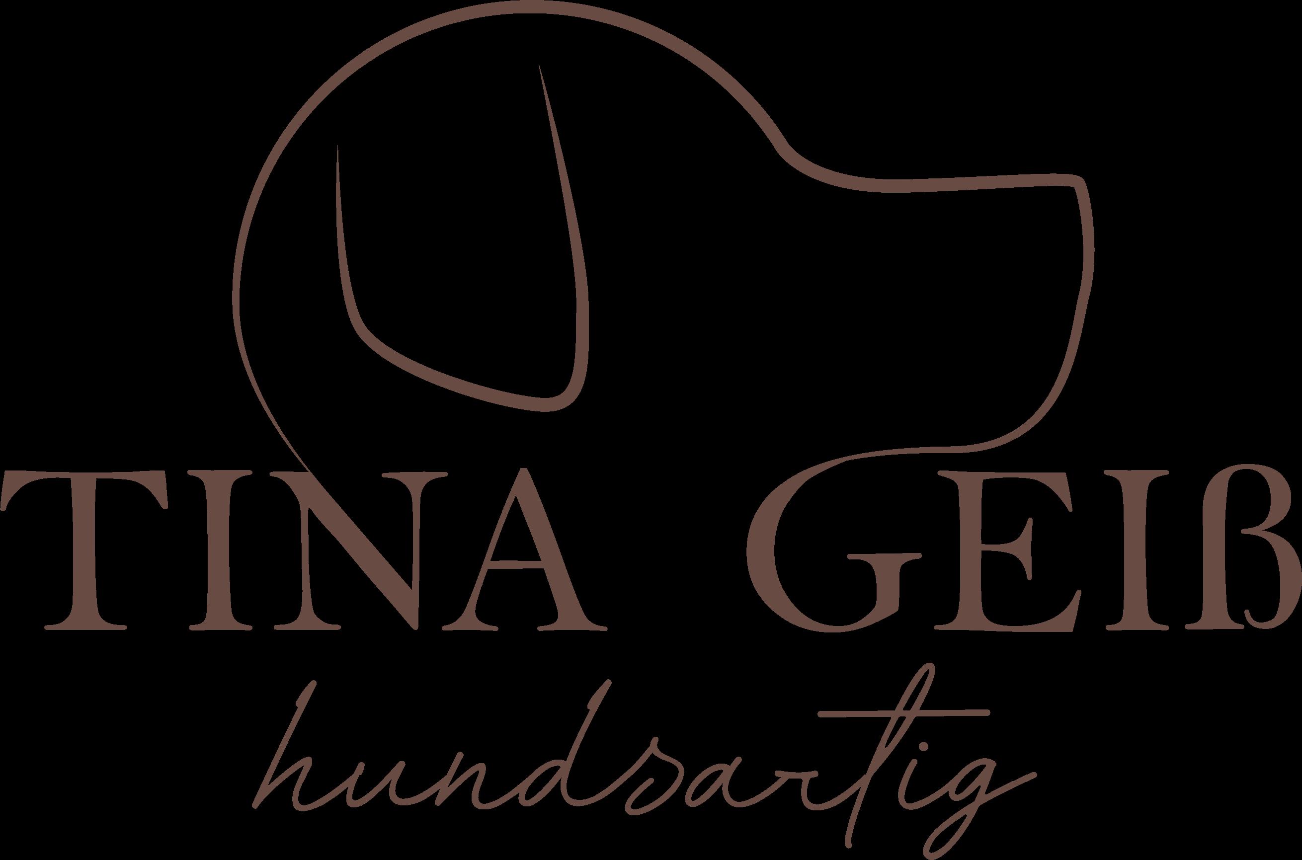 Hundsartig.Tina Geiß.Hundeschule.Hundetrainer.Hundepension.Begegnungshof. Fachkraft tiergestützte Pädagogik in Siegen und Umgebeung